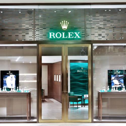 SDT-Rolex-Retocadas_002